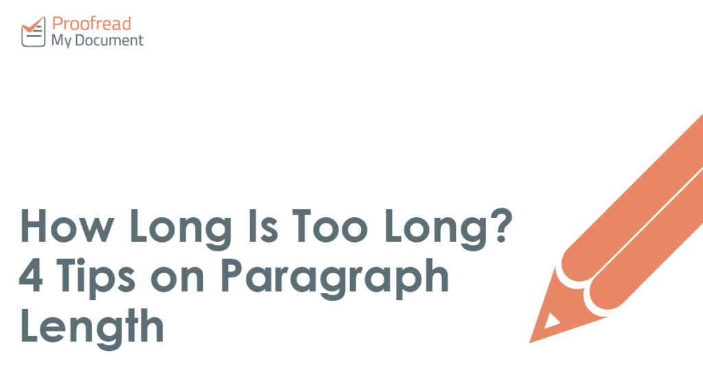 Average essay paragraph length esl dissertation methodology writers website for masters