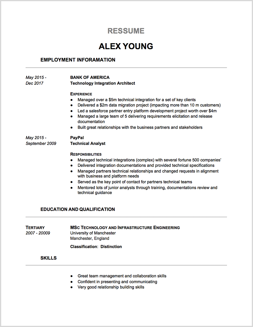 Best resume proofreading for hire uk answer math homework problems