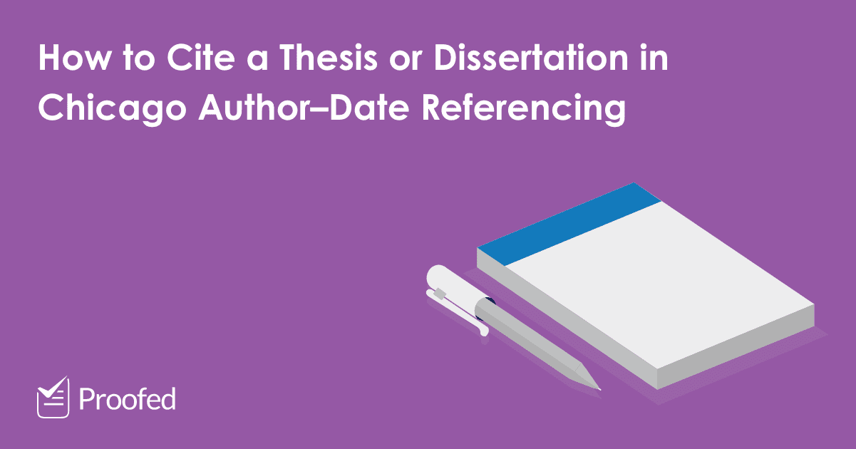 How to publish my phd thesis