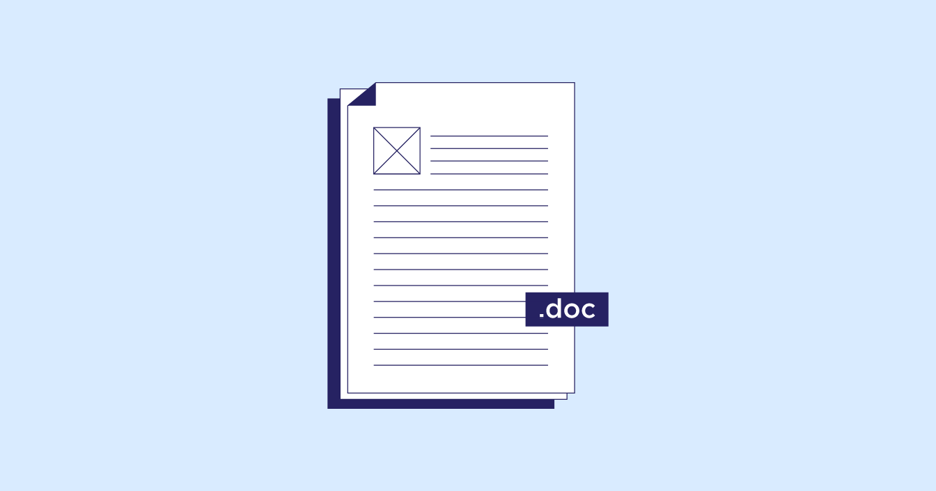 A Quick Guide to Add-Ins in Microsoft Word