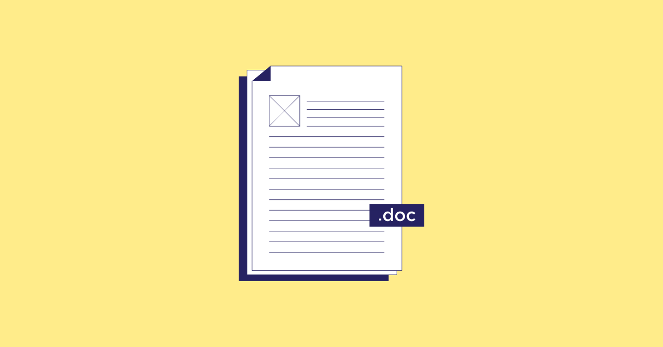 How to Use Wildcards to Search a Document in Microsoft Word