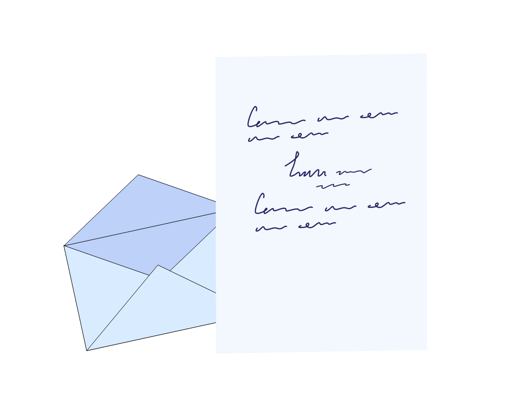 5 Tips for Writing a Handwritten Letter (World Letter Writing Day)